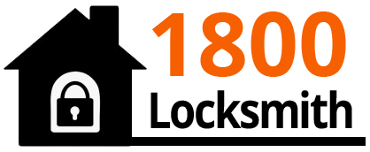 1800locksmith-logo-orange-rect